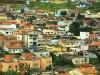 lavrasmosaic12-2005